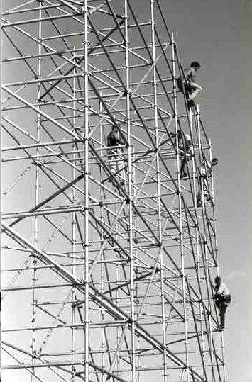 scaffold1