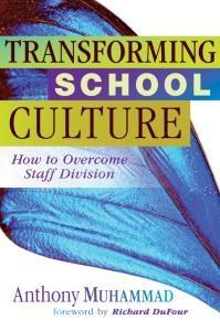transformingschoolculture_1