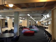 MUSE  Macquarie University