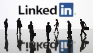 Creative-Ground-LinkedIn-for-Business